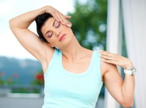 exercises for hypothyroidism